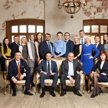 Партнерство с Московской коллегией адвокатов «Князев и партнеры»